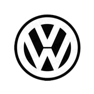 OEM Volkswagen group