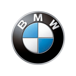 OEM BMW group